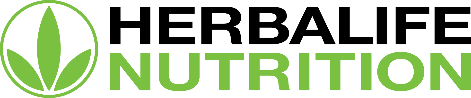 Herbalife_Nutrition_Logo_2016.png