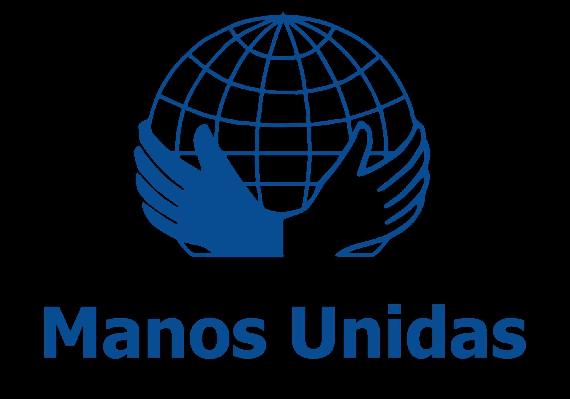 manos_unidas_2000x1400.png
