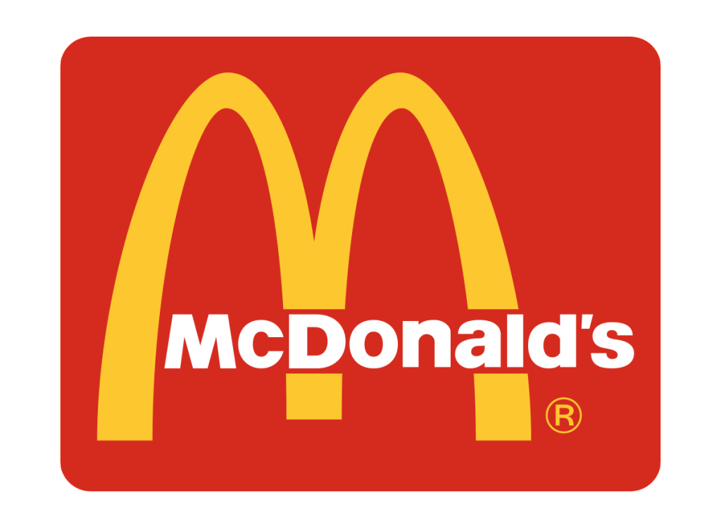 Mcdonalds-logo-old-1024x750.png