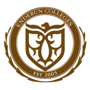 Enderun-Seal-bronze.png