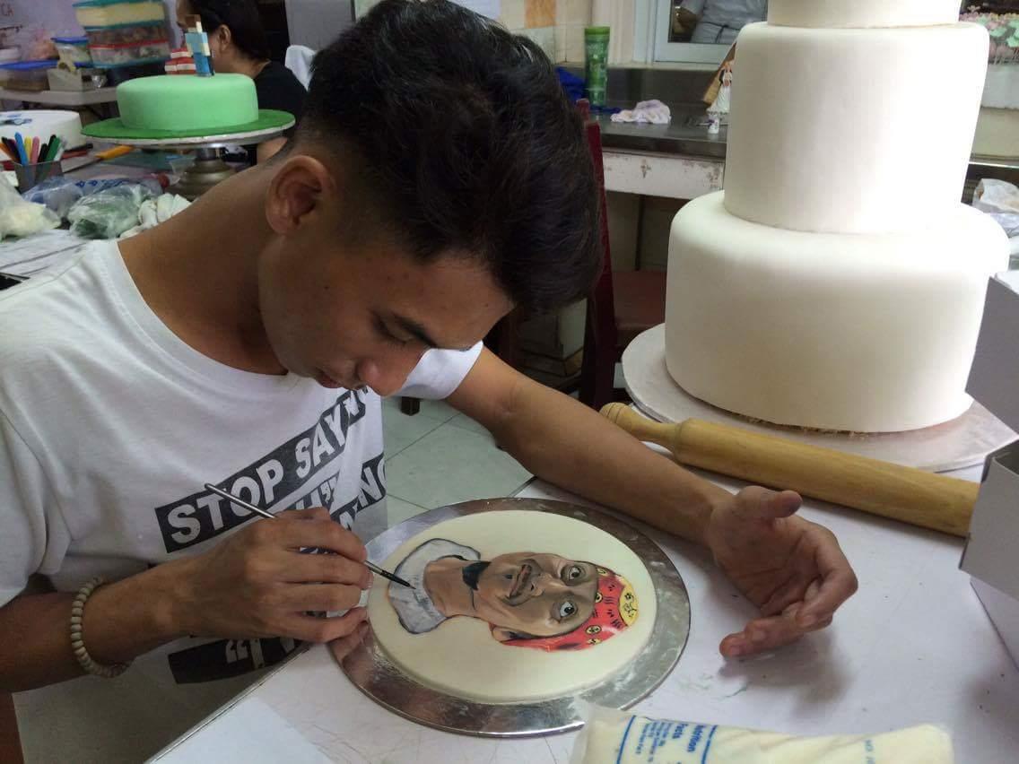 baker8.jpg