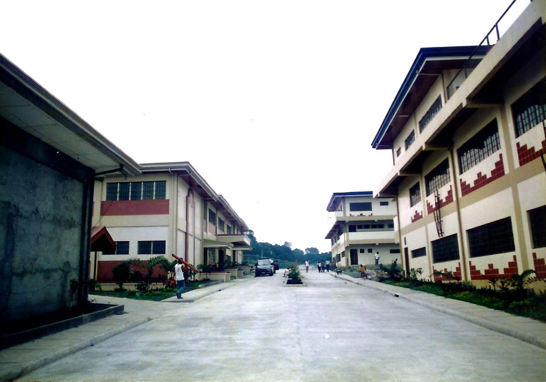 Old Tuloy Alabang Construction0027.jpg
