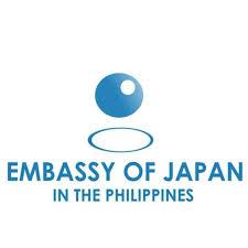 japan embassy logo.jpg