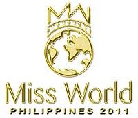 200px-Miss-World-Philippines.jpg