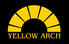Yellow Arch Studios - Find out more