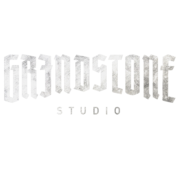 grindstone_texture_new_2_690.png