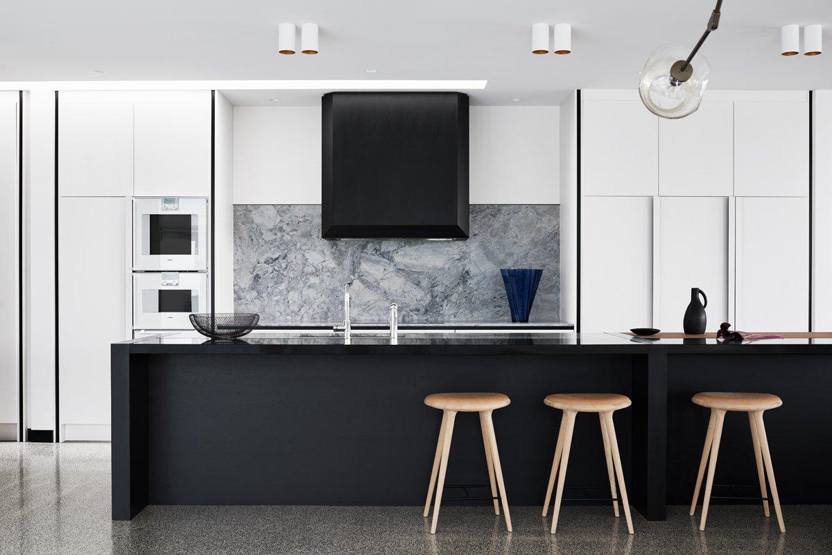 black-cabinetry-grey-marble-kitchen.jpg