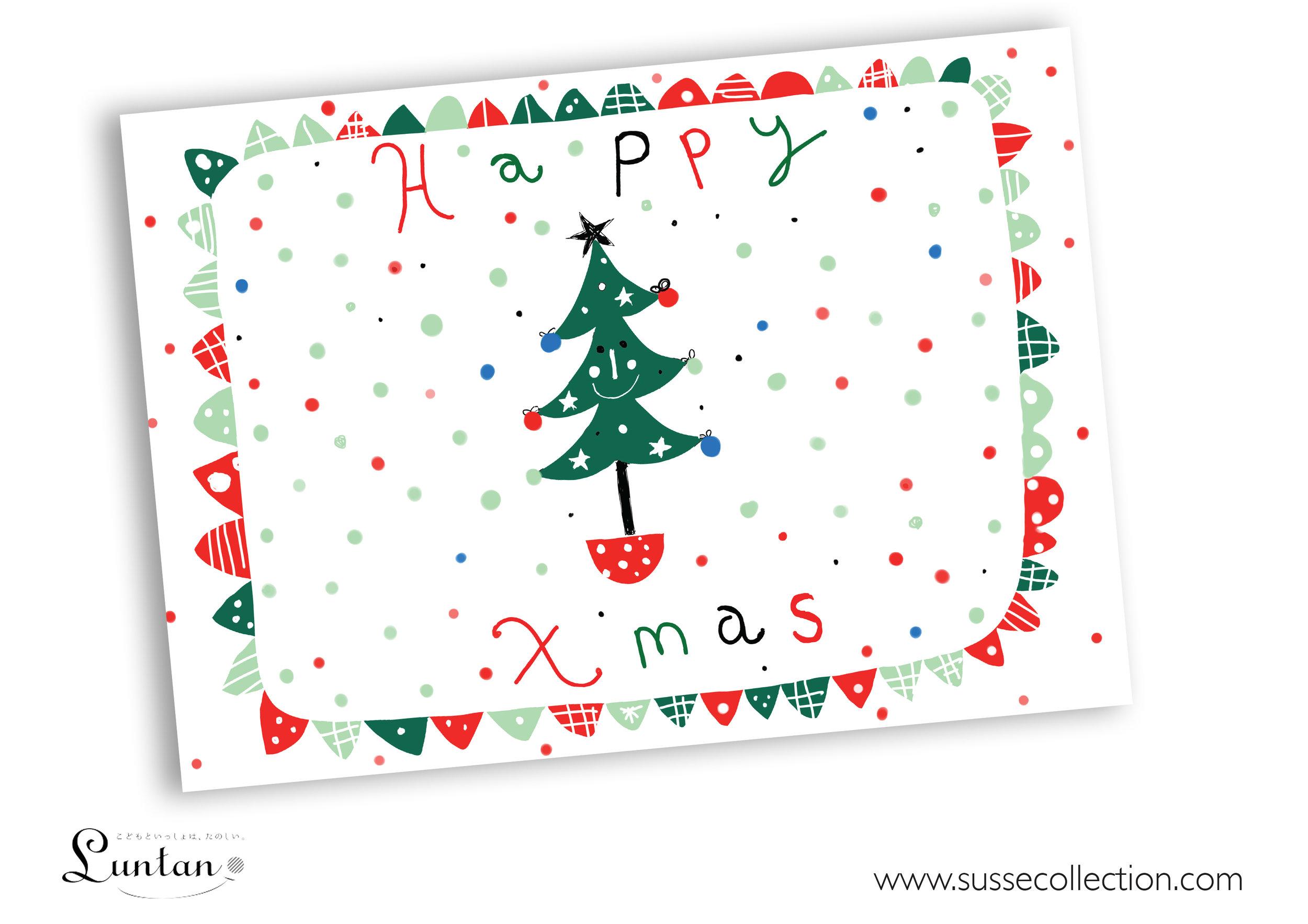 Luntan Happy Xmas Susse Collection 2.jpg