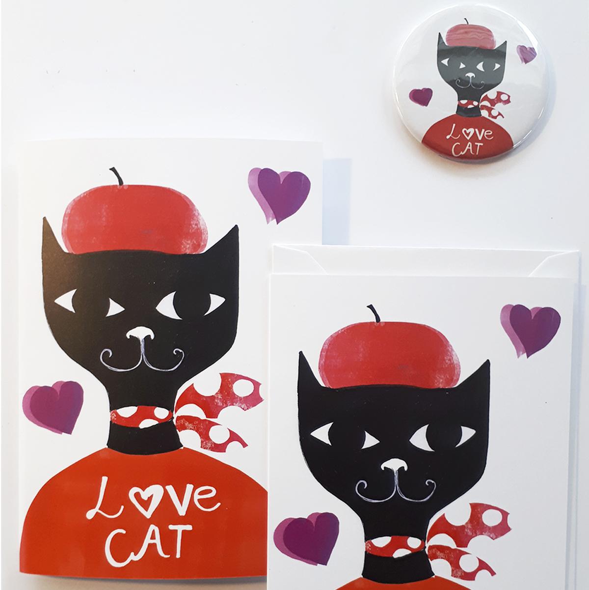 Packs valentines day _Love Cat Susse.jpg