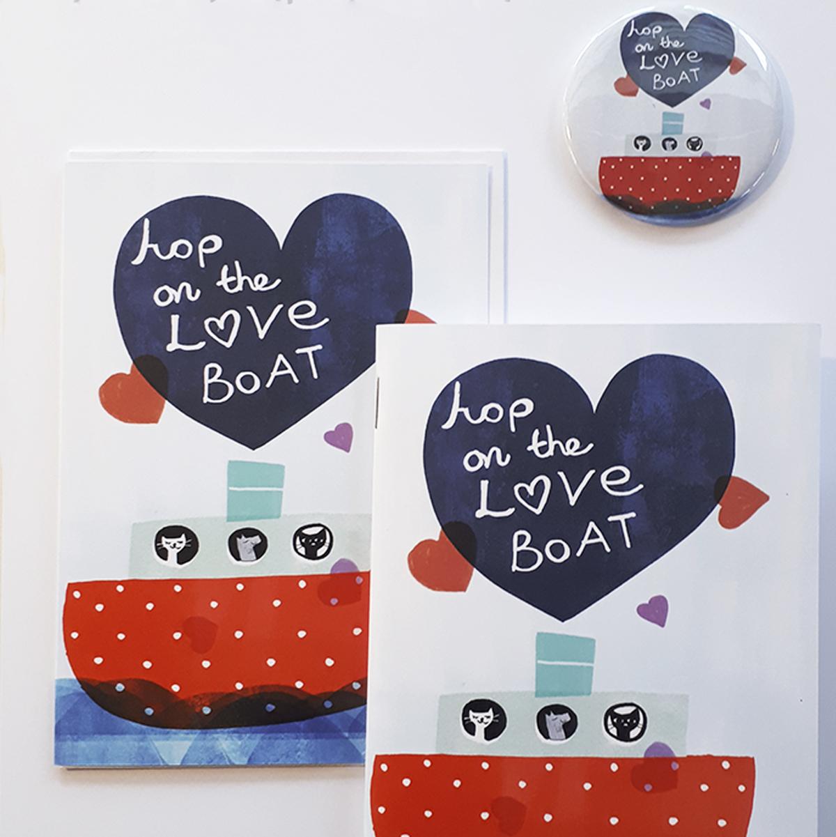 Packs valentines day Love boat Susse.jpg