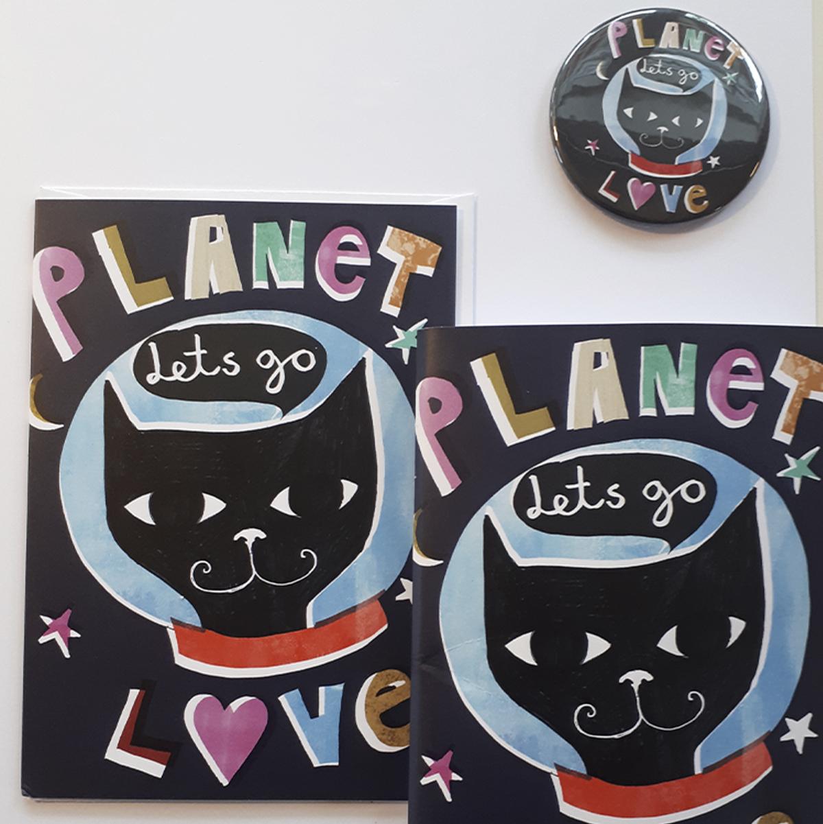 Packs valentines day-Planet Love Susse.jpg