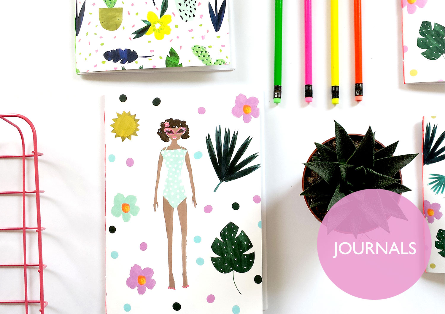 Journals-Susse-Collection.jpg