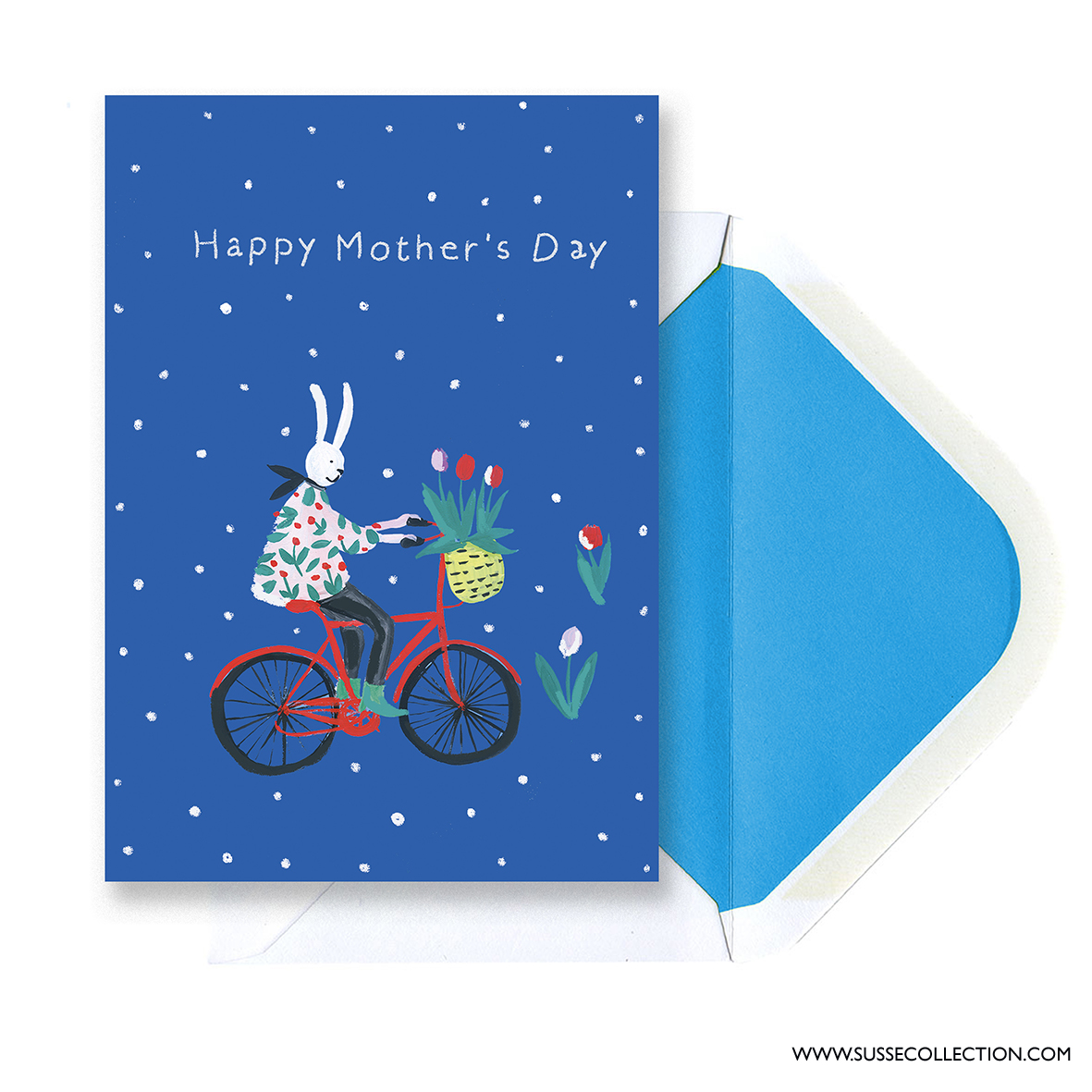 Happy Mother's dayl Susse Collection.jpg