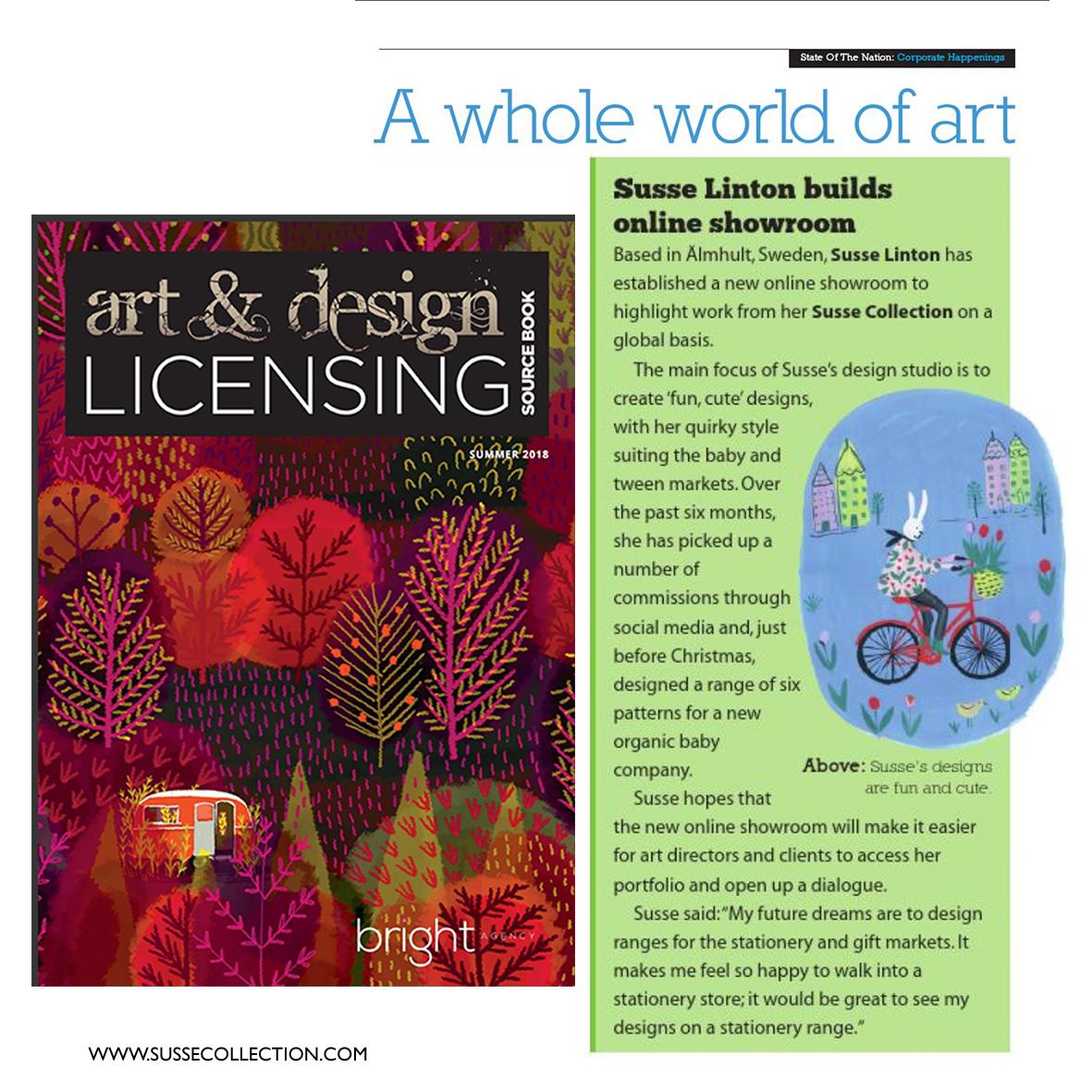 Art and Design Licensing Sourcebook Susse Collection.jpg