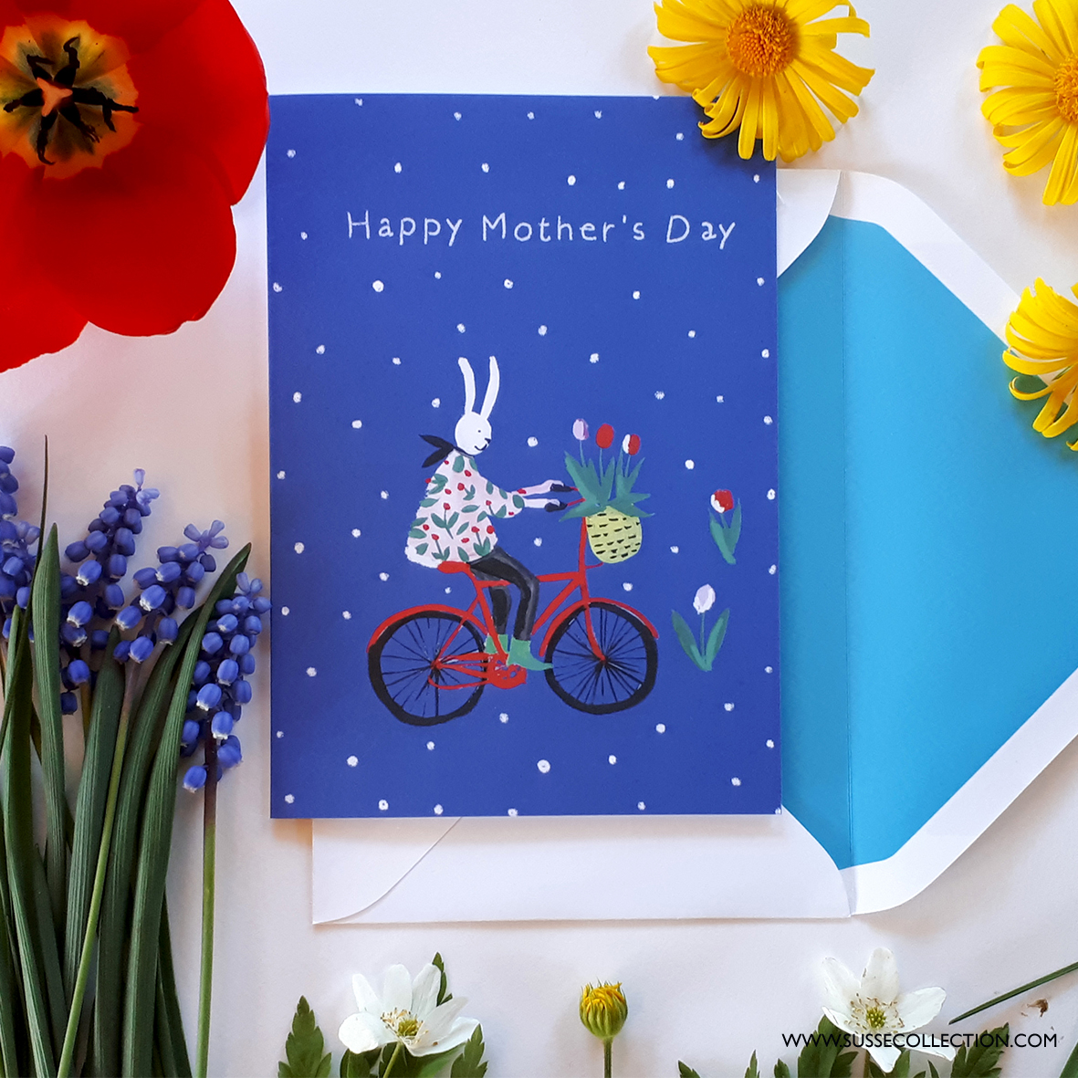 Mothers day Sweden Susse Collection.jpg