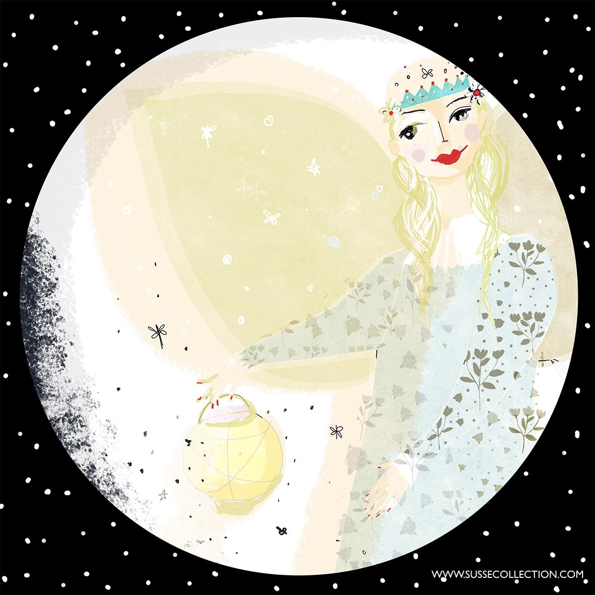 Illustration Le Fée et le Prince des Lumiére _Susse Collection_1.jpg
