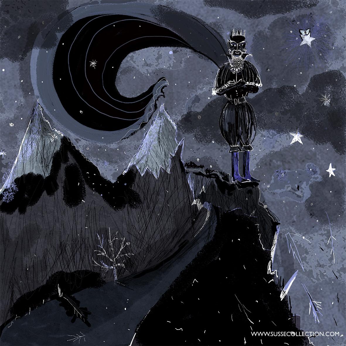 illustration Le Fée et le Prince des Lumiére _Susse Collection2.jpg
