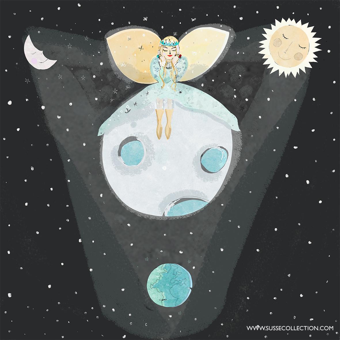 Illustration Le Fée et le Prince des Lumiére _Susse Collection-4.jpg