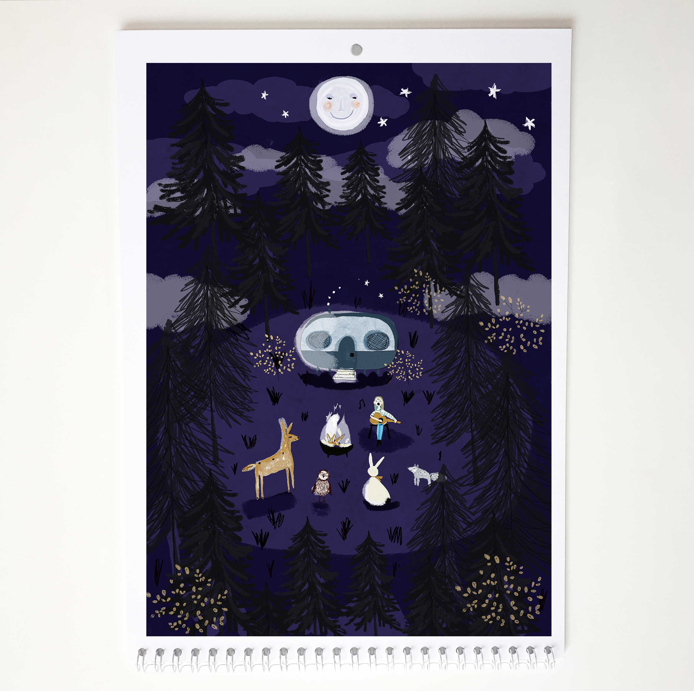 Susse Collection 2019 Calendar-16 .jpg