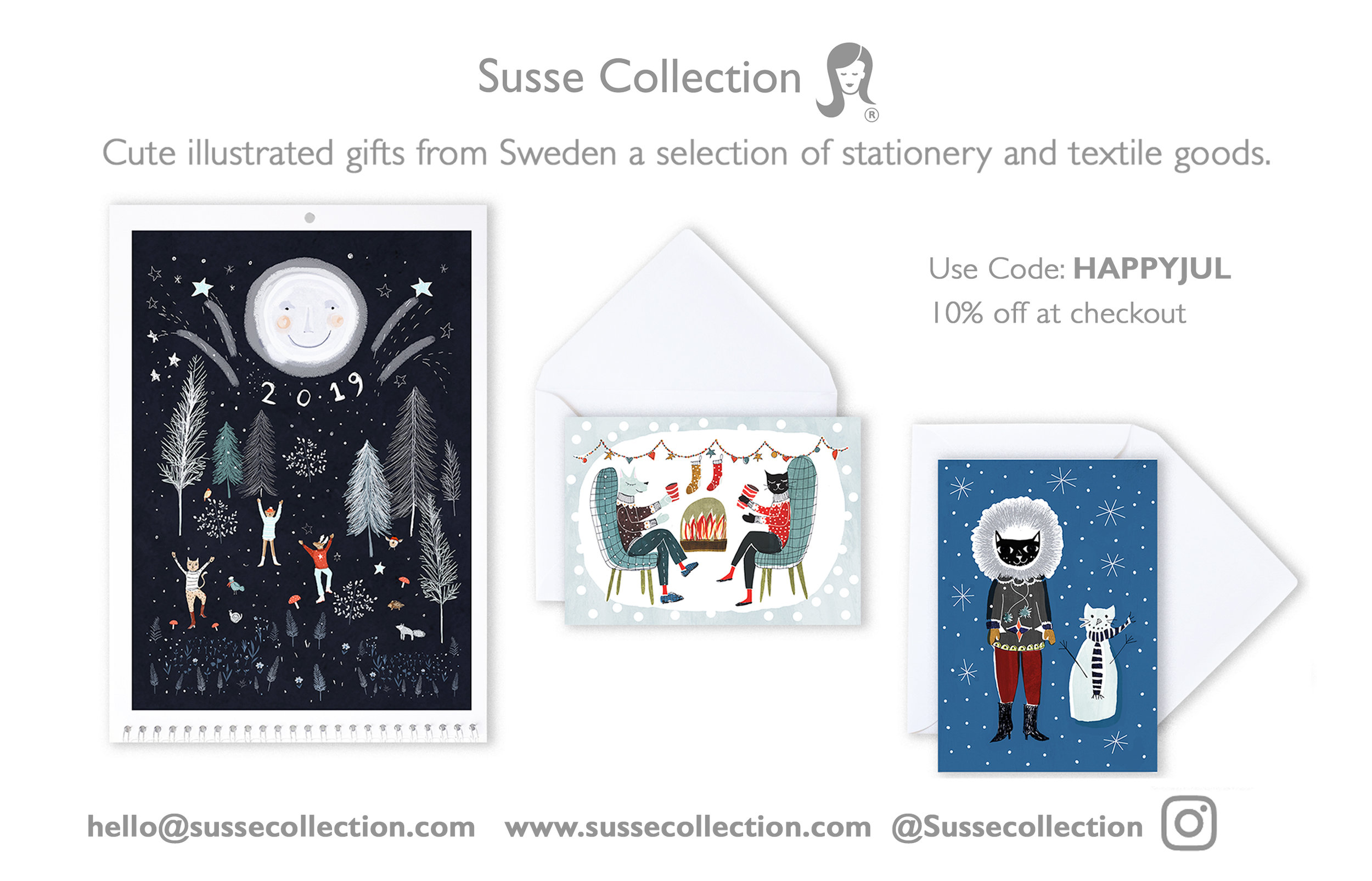 Susse Collection AD.jpg