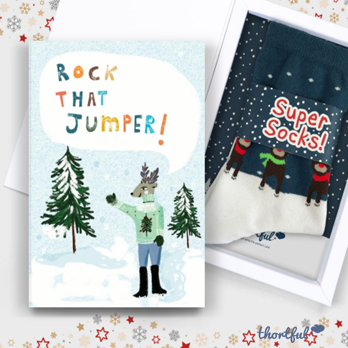 Thortful Christmas Cards Susse Collection 7 .jpg