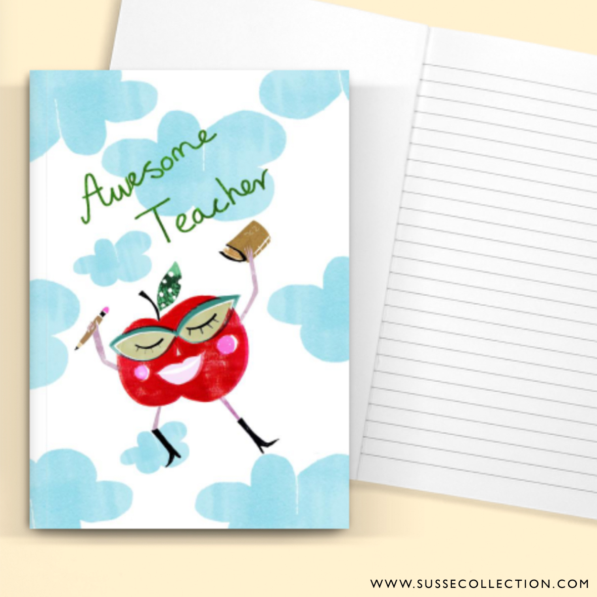 Susse Collection_Thank you teacher card 2.jpg