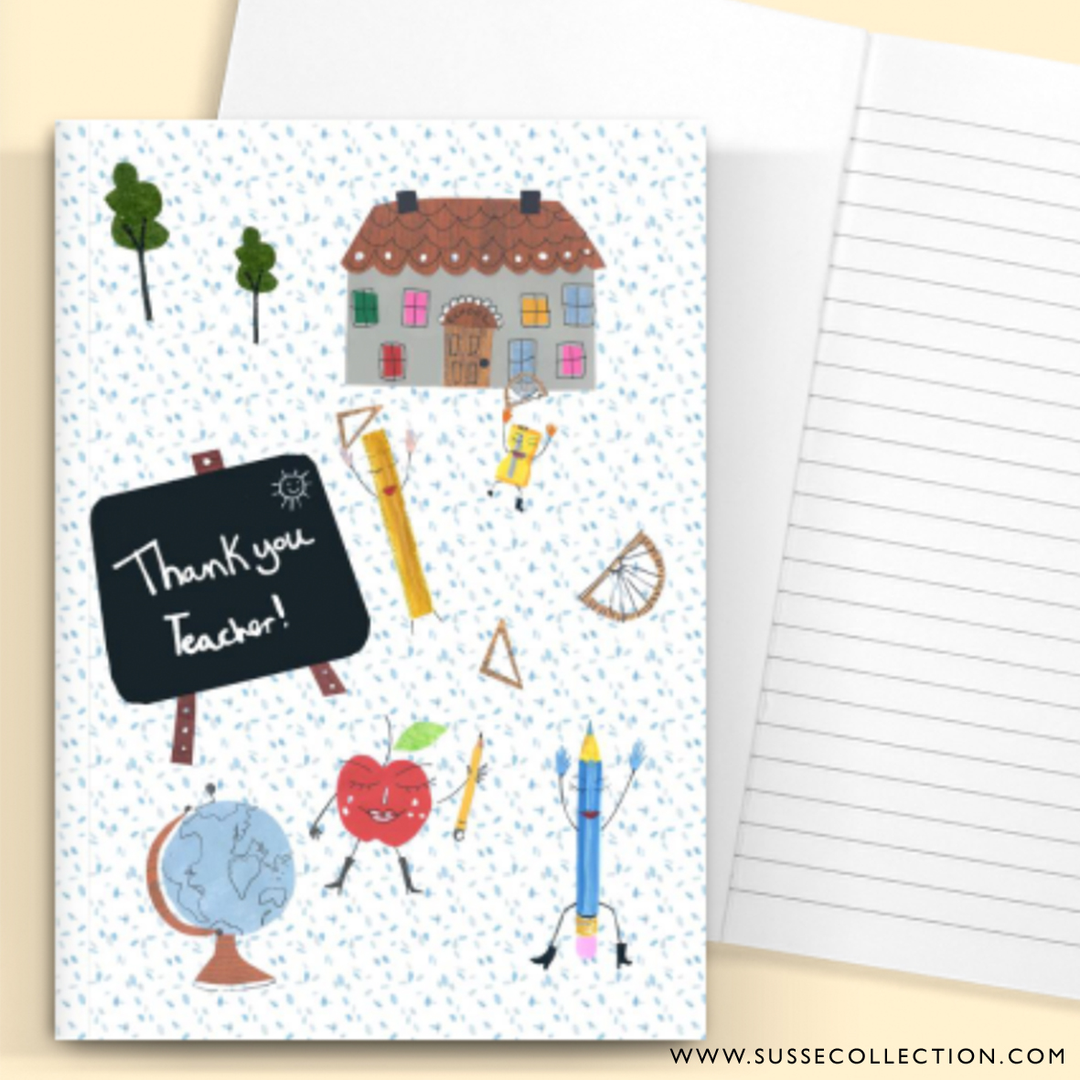 Susse Collection_Thank you teacher card.jpg