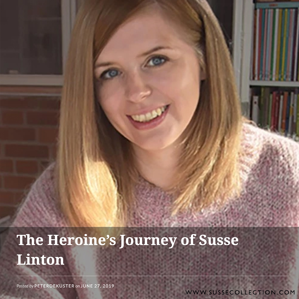 Susse Collection_The Heroine's Journey.jpg