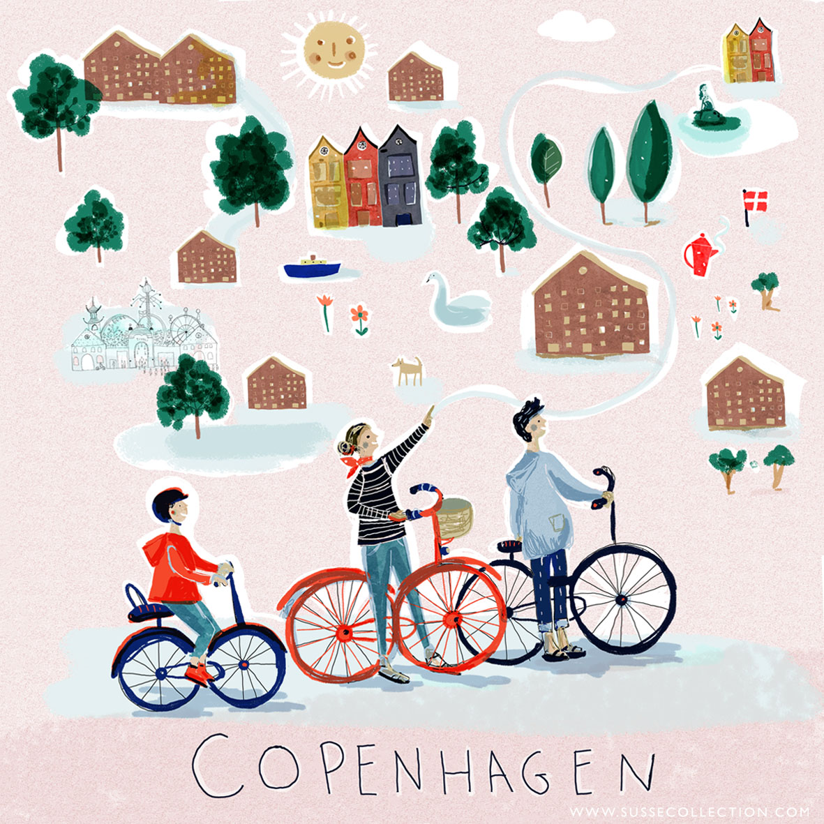 Susse Collection_Copenhagen_ Min_guide .jpg