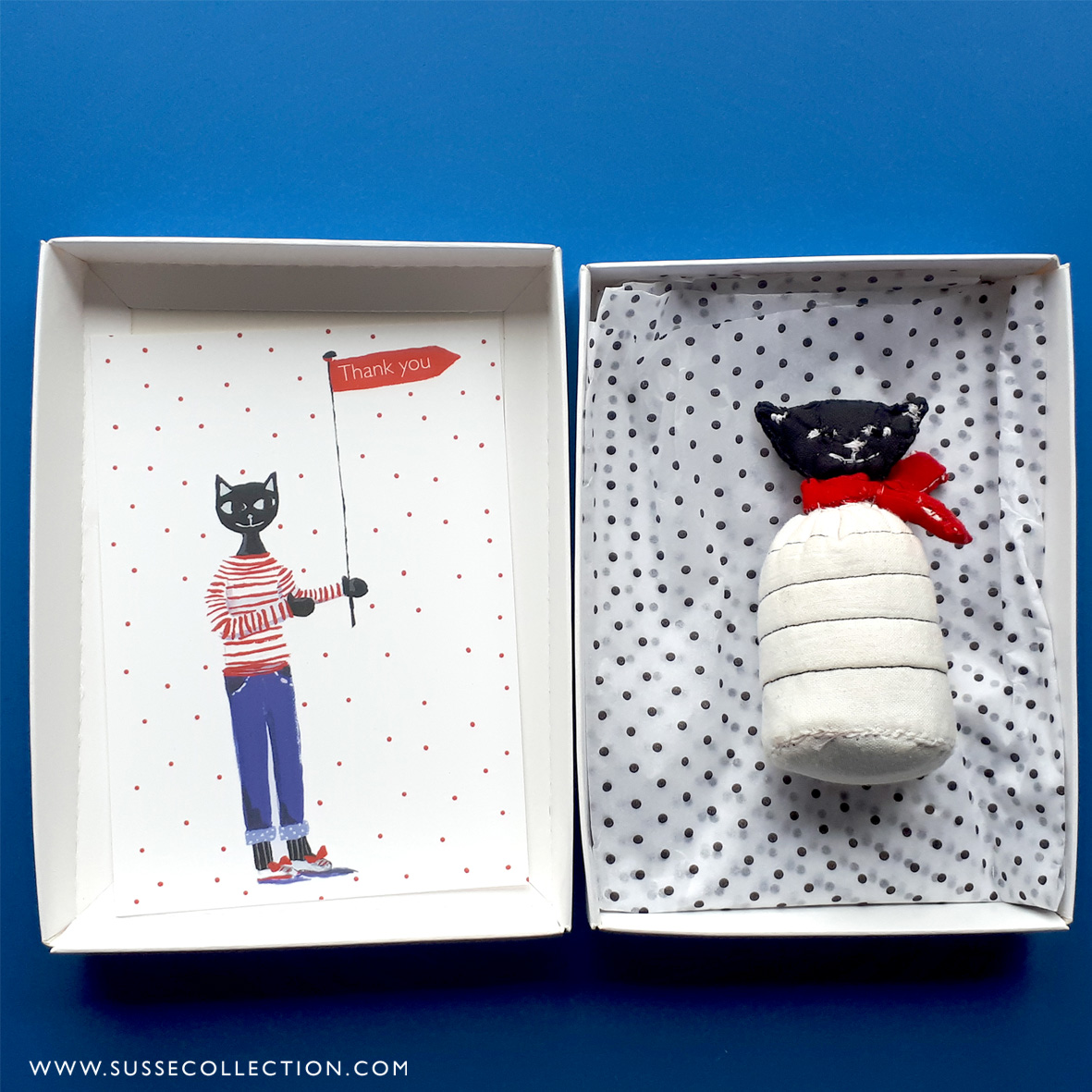 Susse Collection_Pin cushion mail .jpg
