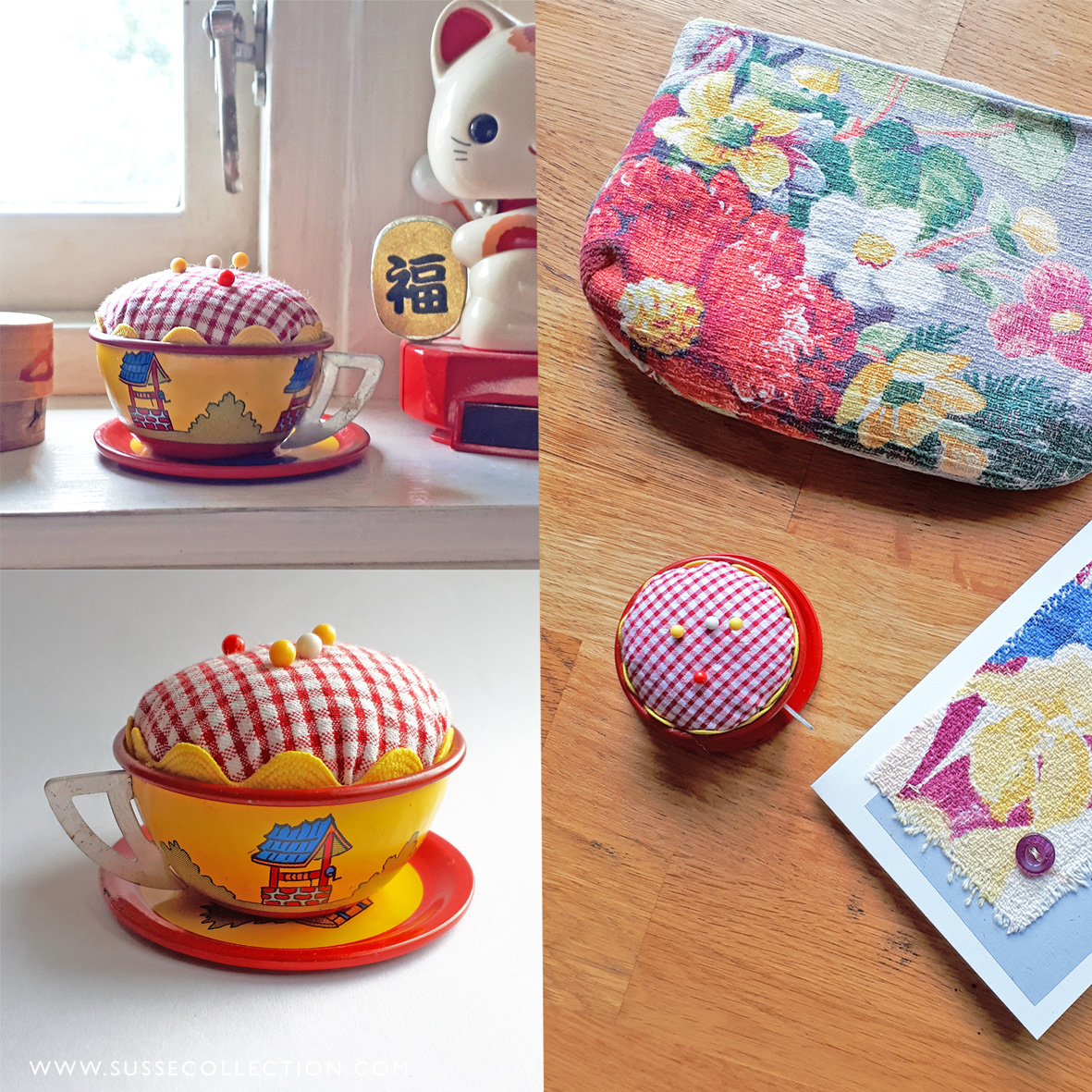 Susse Collection pincushion linda9 .jpg