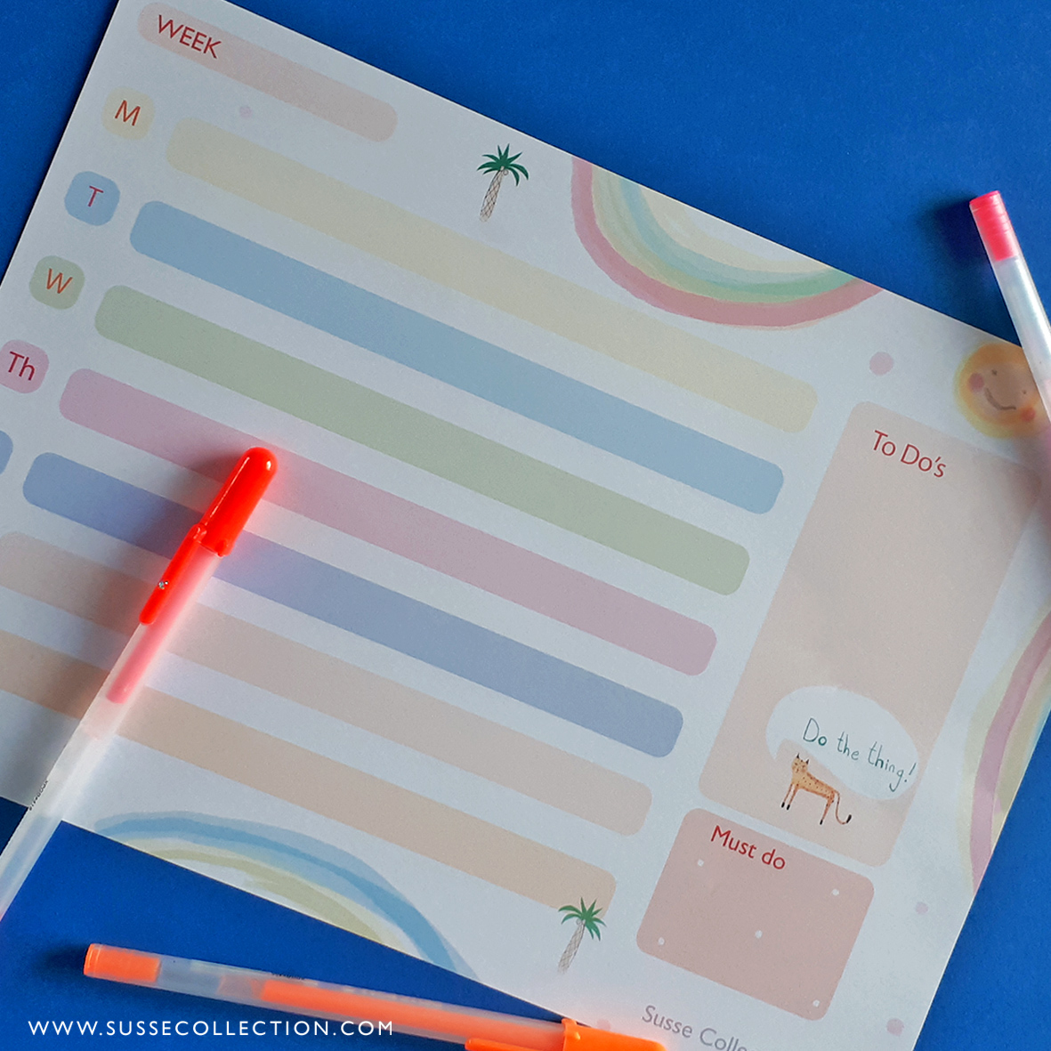 Susse Collection_Free weekly planner.jpg