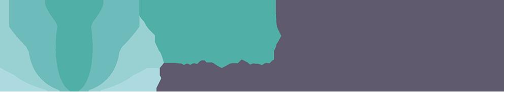 seosupport_logo2017_frei.png