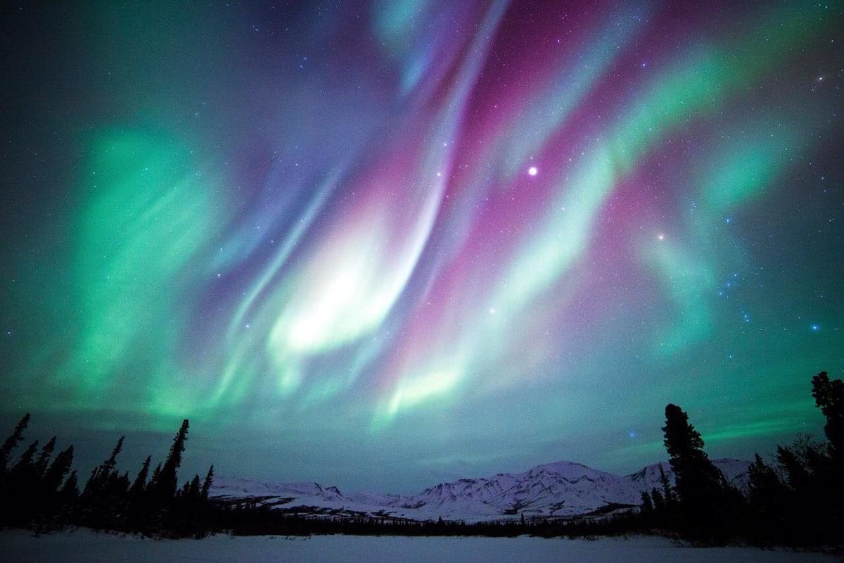 Empowering_Success_Reslience_Leadership_Northern_Lights.jpg