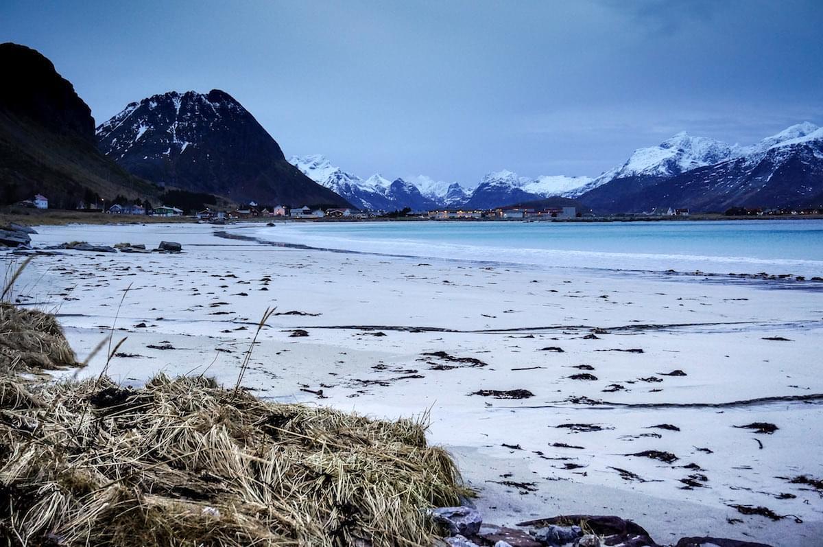 Empowering_Success_Reslience_Leadership_Arctic1.jpg