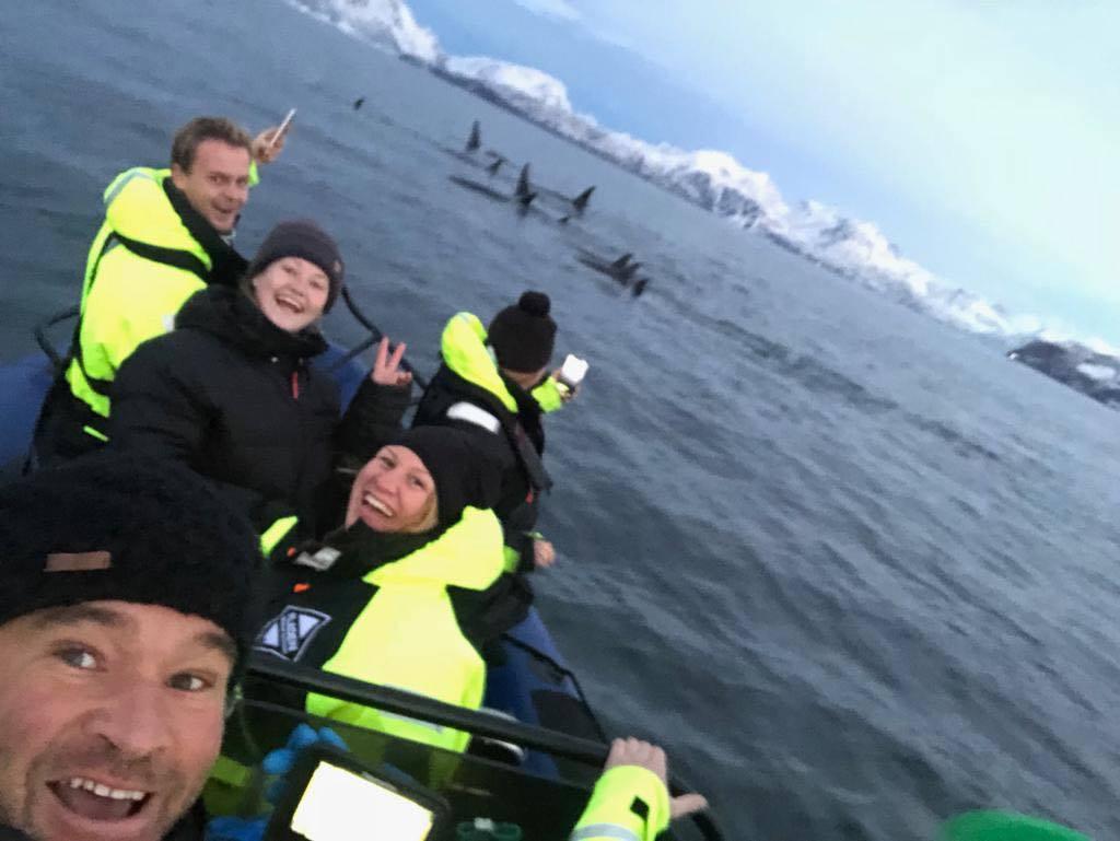 Empowering_Success_Reslience_Leadership_orcas1.jpg