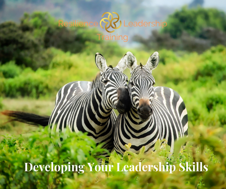 Empowering_Success_Blog_Developing-Your-Leadership-Skills.png