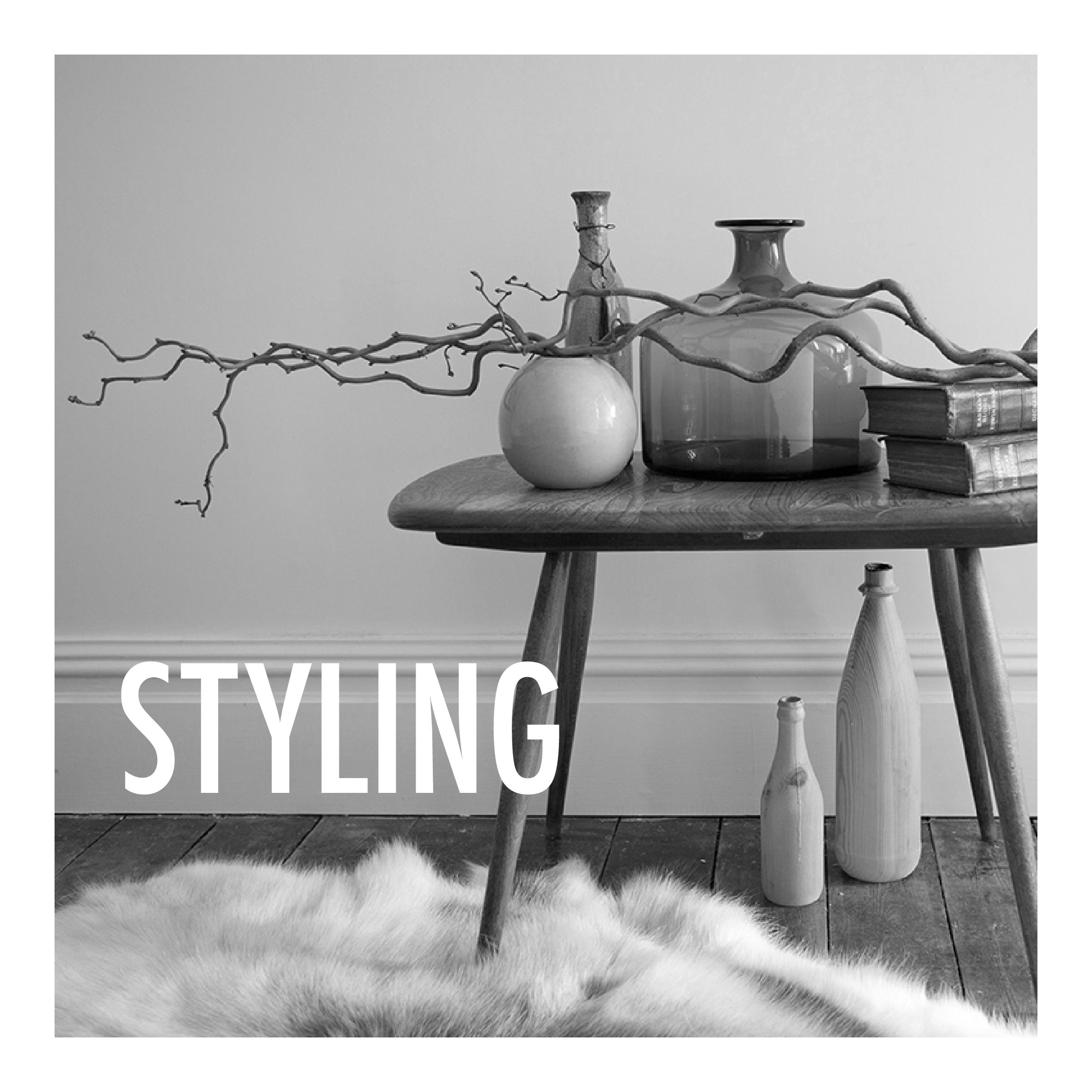Styling-B&W-V4.png