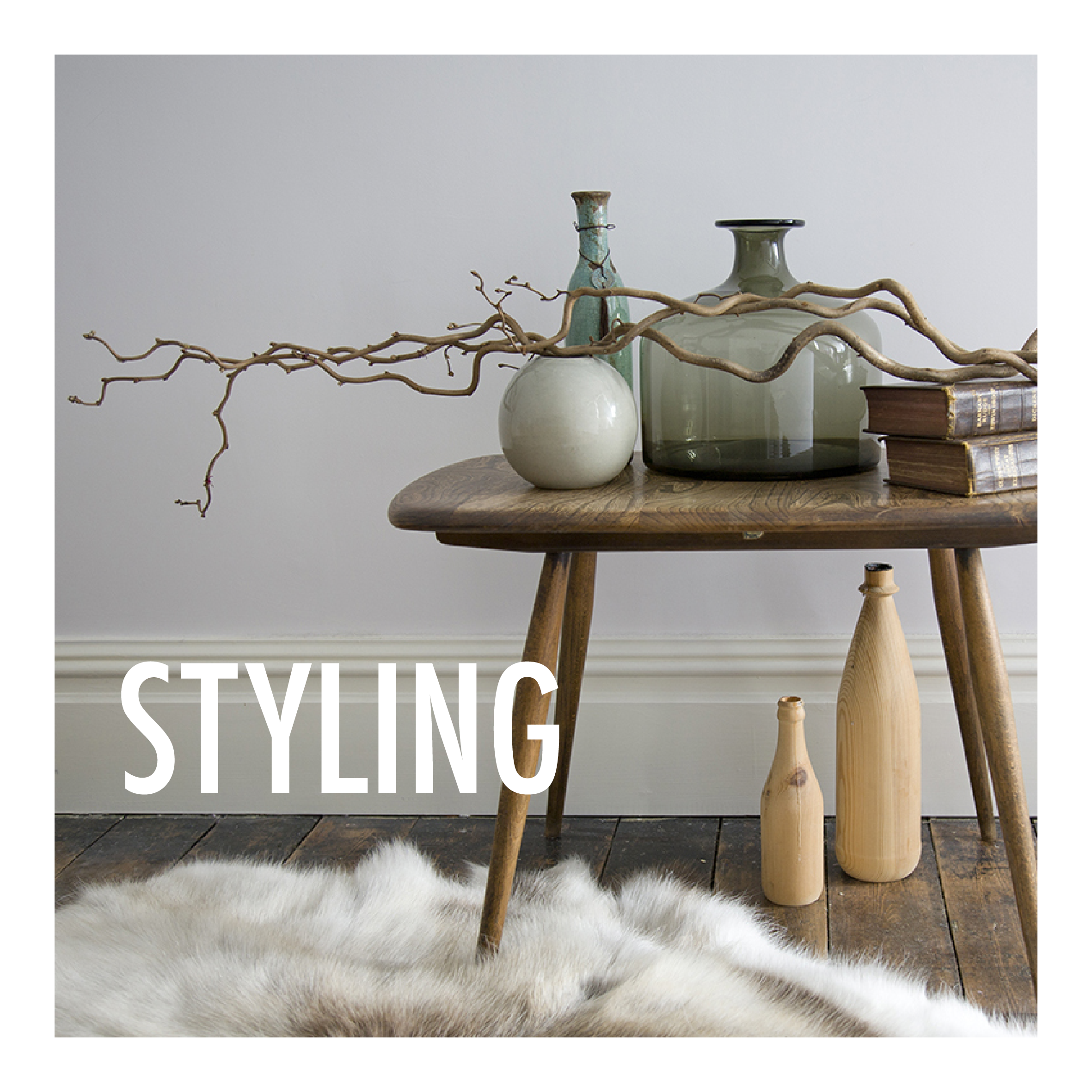 Styling-Colour-V4.png