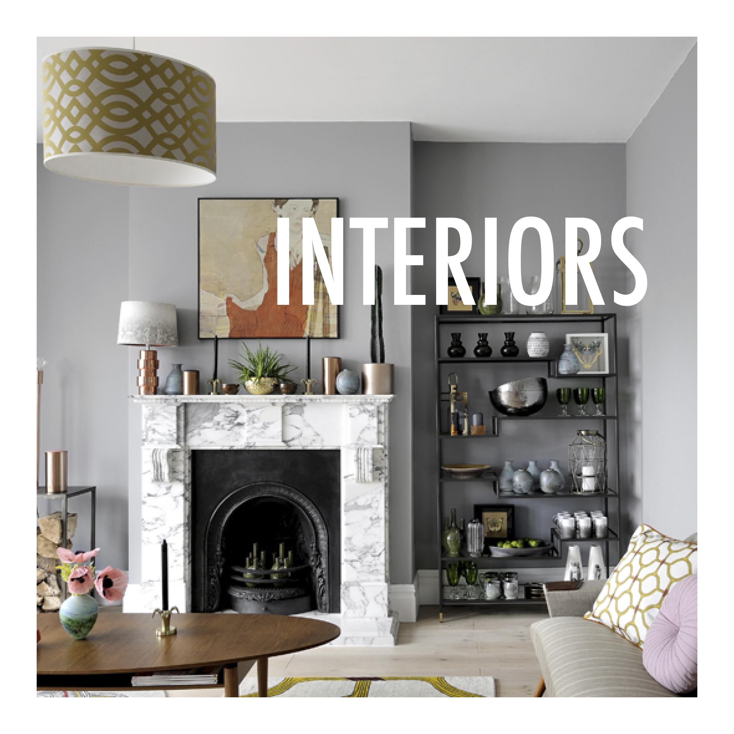 Interiors-Colour-V4.png
