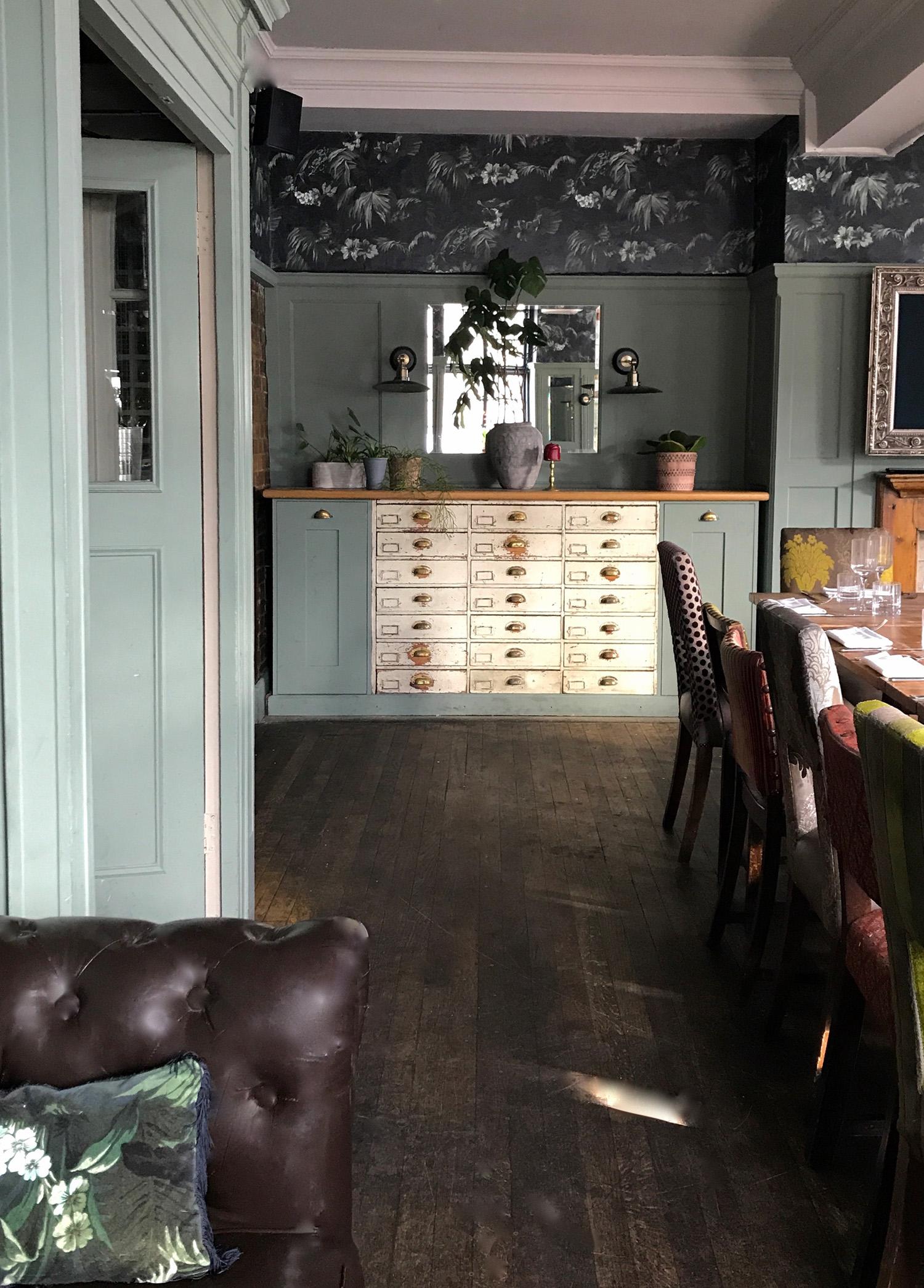 Bumpkins dining room.jpg