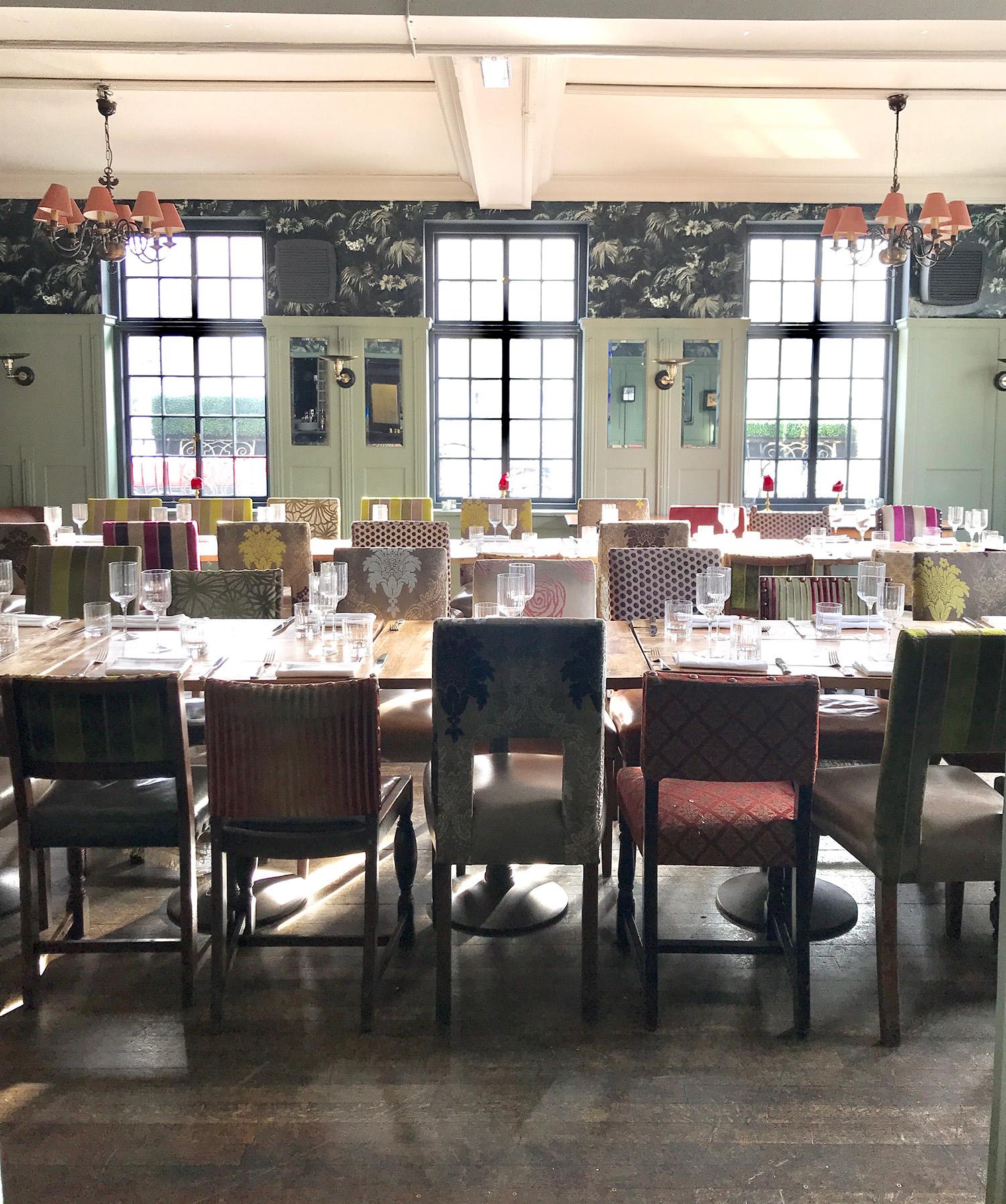 Bumpkins dining tables.jpg