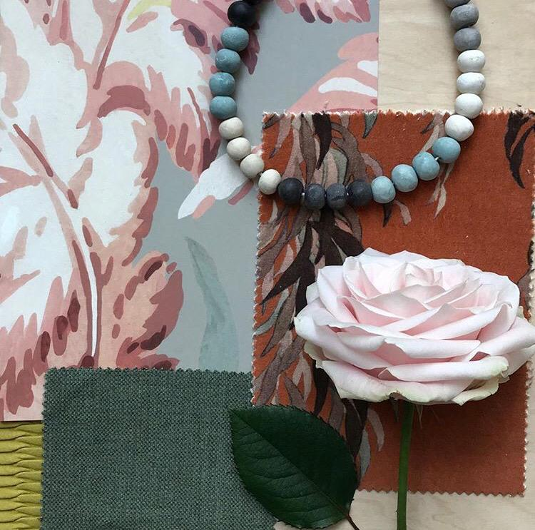 Rose and patterns.jpeg