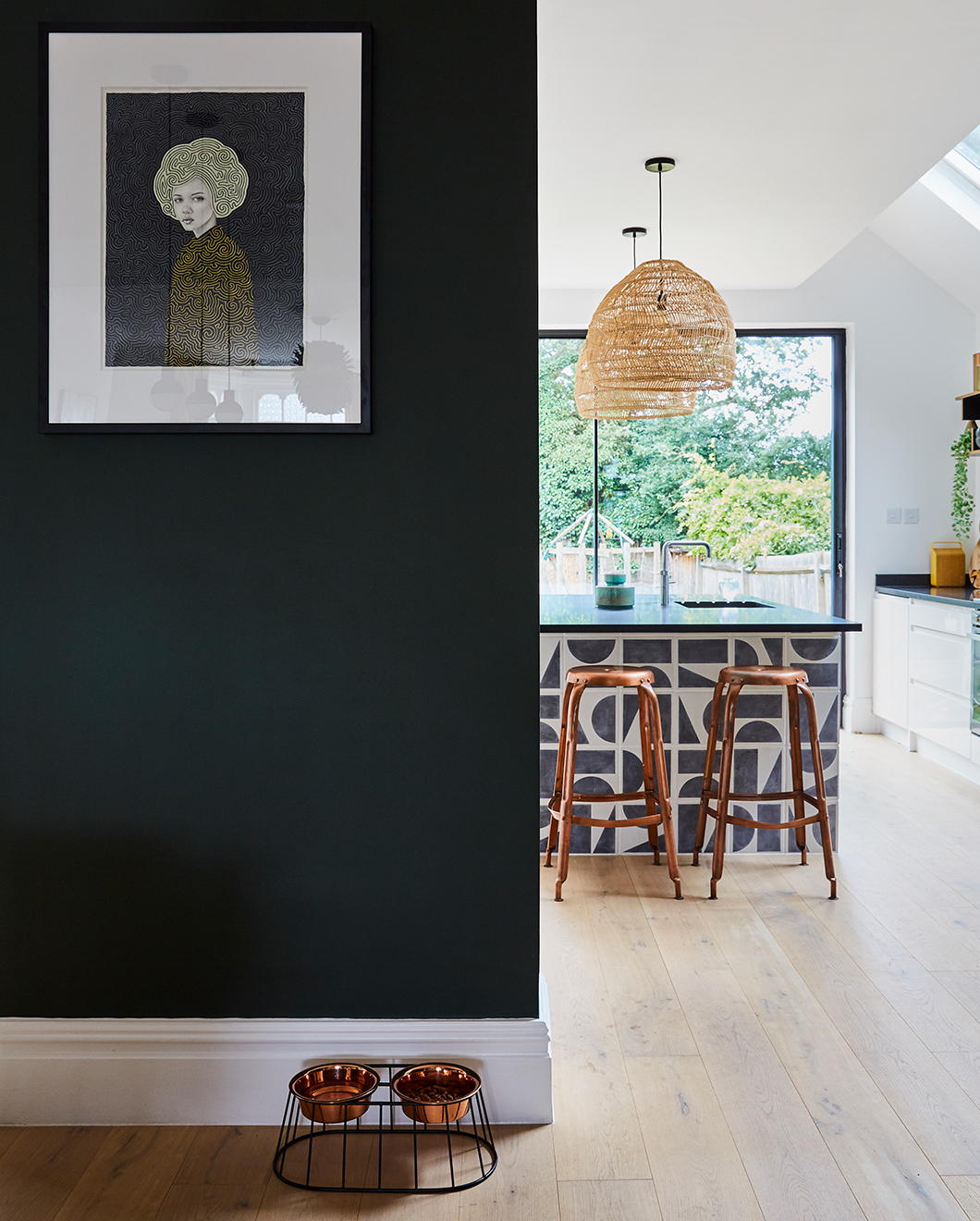 The Home by FOLDS-8.jpg