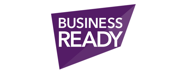 Business-Ready logo.png