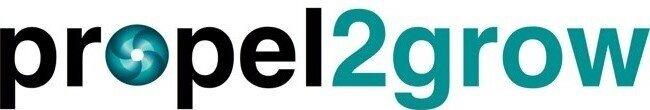 Propel2Grow+logo+2.jpg