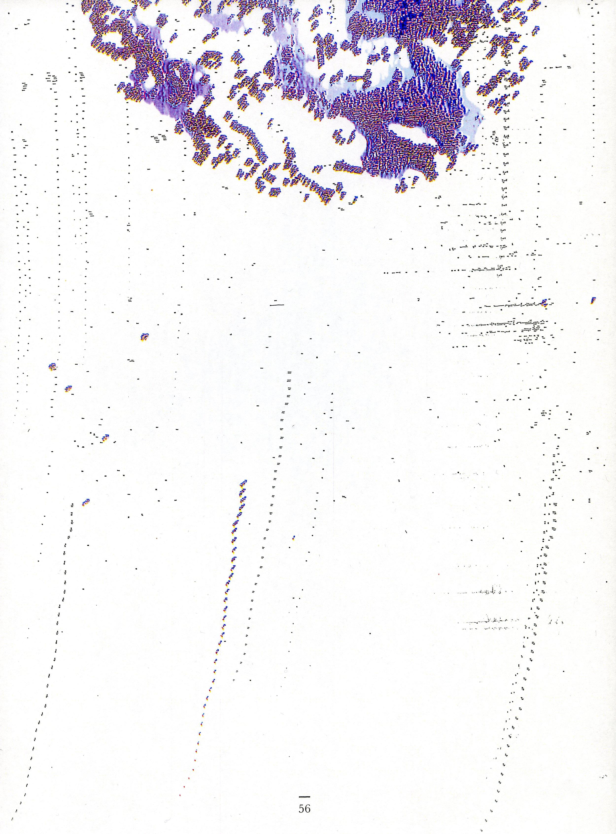 Maakbaarheid013.jpg