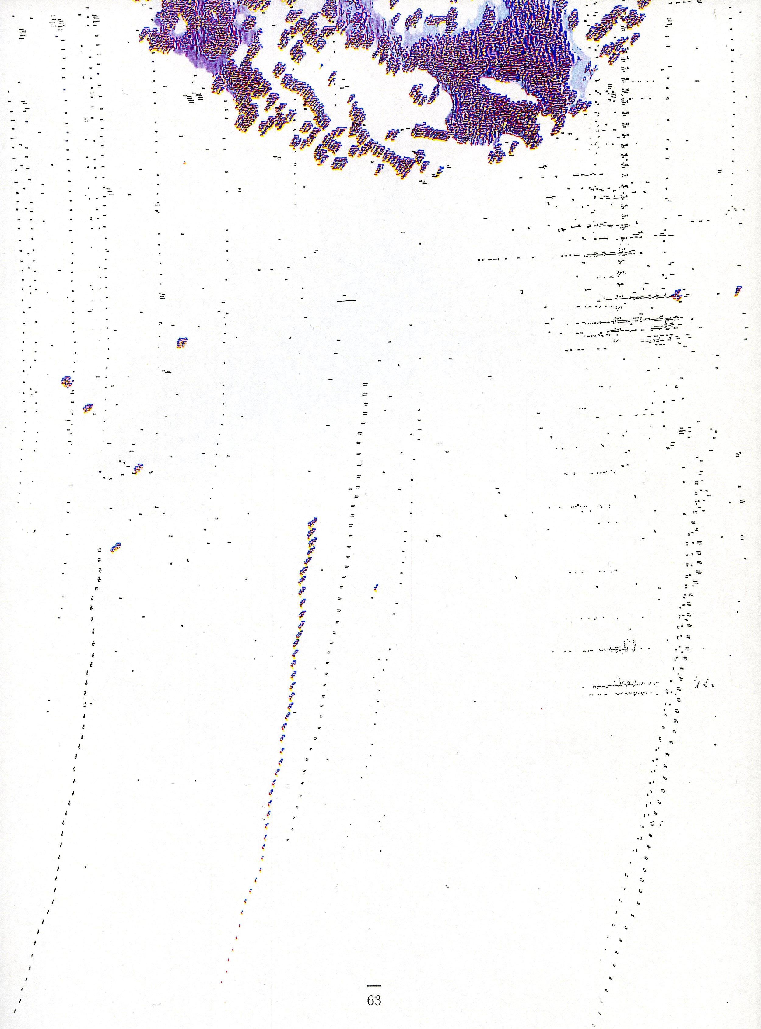 Maakbaarheid014.jpg