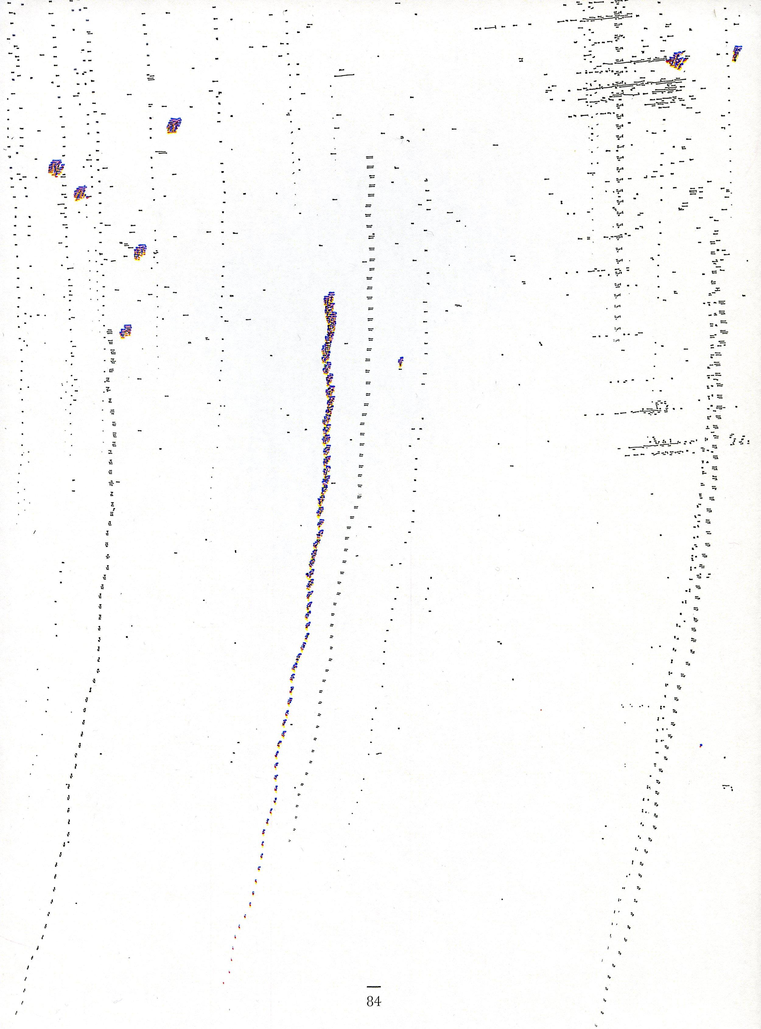 Maakbaarheid017.jpg
