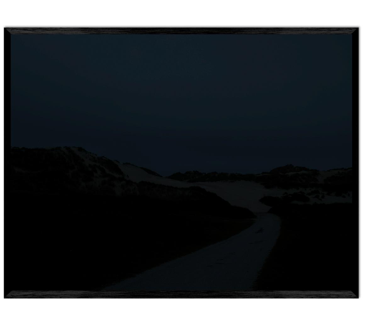 DarkestLight-Serenity-Zwartelijst.jpg